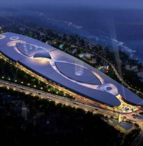 14._ccl_maroc_-_north_africas_largest_mall