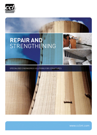 CCL_Structural Solutions_brochure