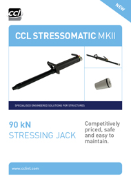 CCL Stressomatic MK11_Sales_Flyer