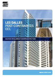 Spiroll_Precast solutions_French_Solutions en beton prefabrique_brochure