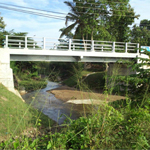 Sri_Lanka_Rural_Bridge