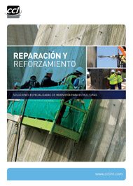 spanish-repair-and-strengthening-brochure