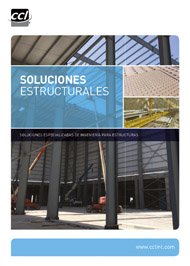 spanish-structural-solutions-brochure